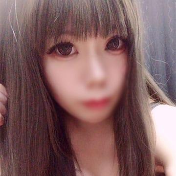 セイラ★【☆超やわらかパイ☆】 | Smile 郡山店(郡山)