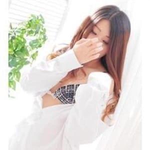 板野ゆきな【おしとやか癒し系美女】 | 福井性感回春アロマSpa(福井市近郊)