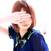 めい【小顔でアイドル性抜群】 | 妹系デリヘル ベビードール(福岡市・博多)
