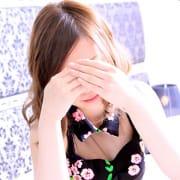 まり【激カワの小悪魔美少女】 | 妹系デリヘル ベビードール(福岡市・博多)