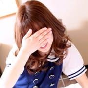 ハルヒ【店長太鼓判デス!】 | 妹系デリヘル ベビードール(福岡市・博多)