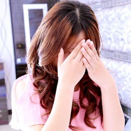鈴花【白く美しい肌は超一級】 | 妹系デリヘル ベビードール(福岡市・博多)