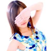 ふたば【即採用決定の18歳】 | 妹系デリヘル ベビードール(福岡市・博多)