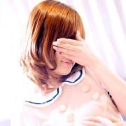 綾花【キュートなルックス】 | 妹系デリヘル ベビードール(福岡市・博多)