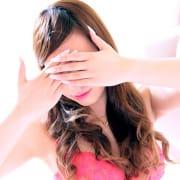 レナ【予約必須のキレカワ嬢】 | 妹系デリヘル ベビードール(福岡市・博多)