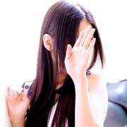 美々【モテオーラ満点の美女】 | 妹系デリヘル ベビードール(福岡市・博多)