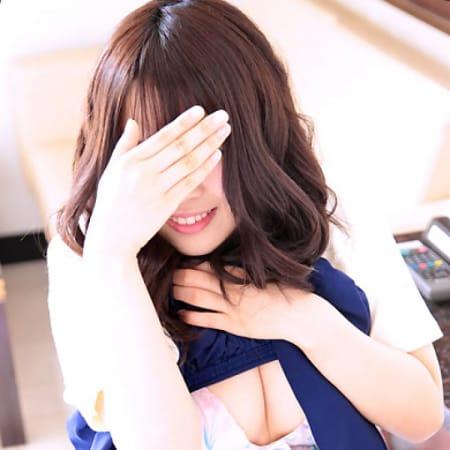 くるみ【18歳+ロリ系+巨乳】 | 妹系デリヘル ベビードール(福岡市・博多)