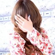 こころ【18歳の男性経験極少!】 | 妹系デリヘル ベビードール(福岡市・博多)
