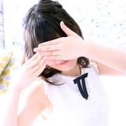 まこ【アイドル性抜群!!】 | 妹系デリヘル ベビードール(福岡市・博多)
