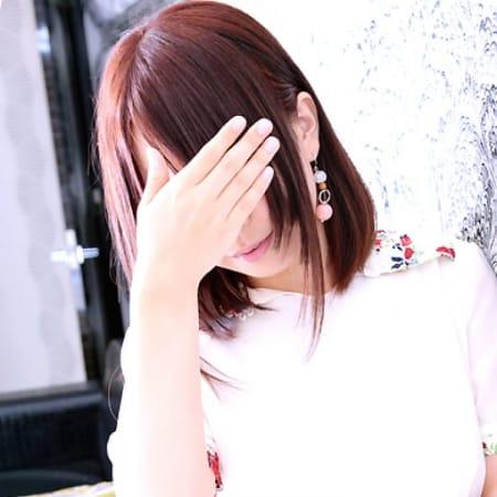 ココ【色白美肌の完全素人】 | 妹系デリヘル ベビードール(福岡市・博多)
