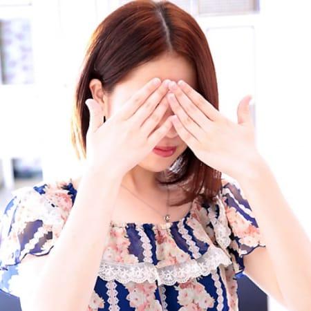 ひびき【 ☆本日体験入店☆】 | 妹系デリヘル ベビードール(福岡市・博多)