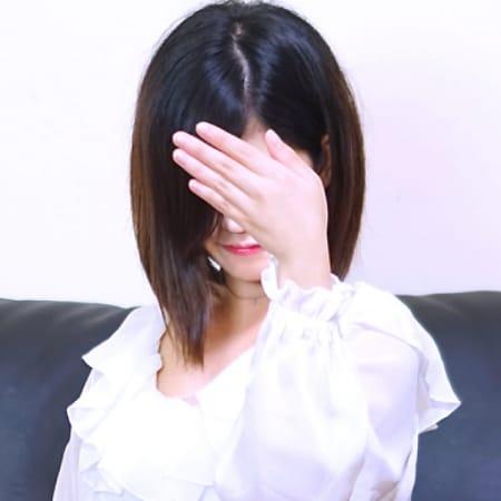 あまね【ロリロリ美少女】 | 妹系デリヘル ベビードール(福岡市・博多)