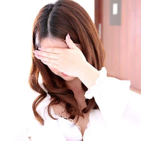 まほ【 ☆本日体験入店☆】 | 妹系デリヘル ベビードール(福岡市・博多)