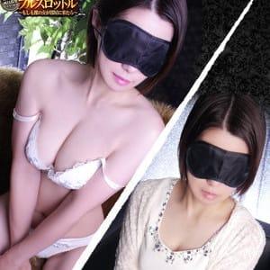 ちほ | 全裸の極みorドッキング痴漢電車(日暮里・西日暮里)
