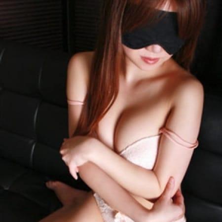 きょうこ | 全裸の極みフルスロットル(日暮里・西日暮里)