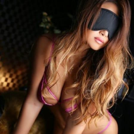 エリナ | 全裸の極みフルスロットル(日暮里・西日暮里)