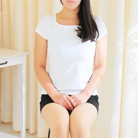 みおり【黒髪の清楚美人】 | 人妻エステ 妻スパ(札幌・すすきの)