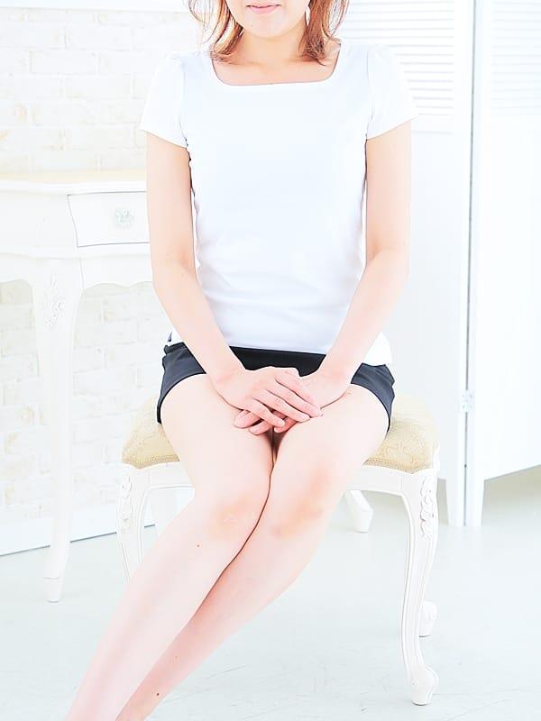 「リカです。」10/13(土) 14:00 | りかの写メ・風俗動画