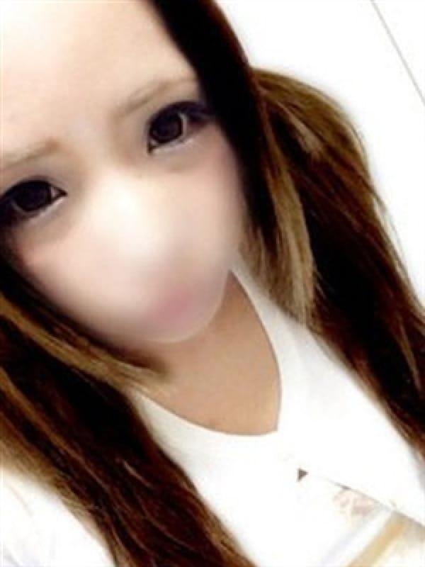 「お礼」07/15日(日) 22:05 | ありあの写メ・風俗動画