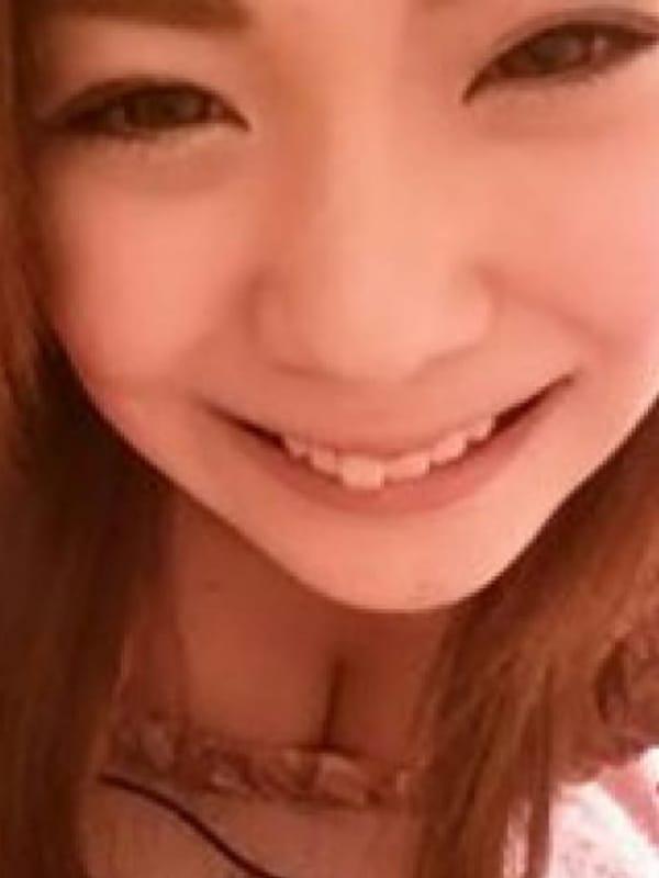 「昨日のお礼☆本指様」06/18日(月) 18:20 | しほの写メ・風俗動画