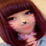 ひめか   僕のレンタル妹CUTIE GIRL(熊本市近郊)