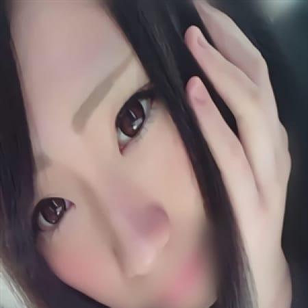 ひめの   僕のレンタル妹CUTIE GIRL(熊本市近郊)