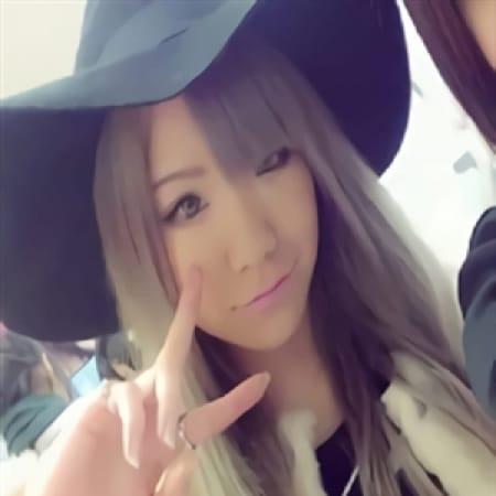 りょう   僕のレンタル妹CUTIE GIRL(熊本市近郊)