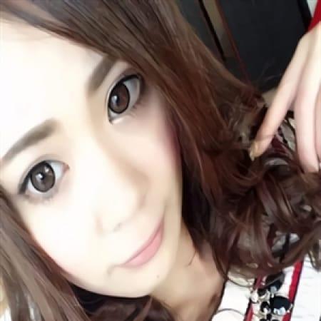 しほ   僕のレンタル妹CUTIE GIRL(熊本市近郊)
