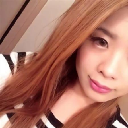 なるみ   僕のレンタル妹CUTIE GIRL(熊本市近郊)
