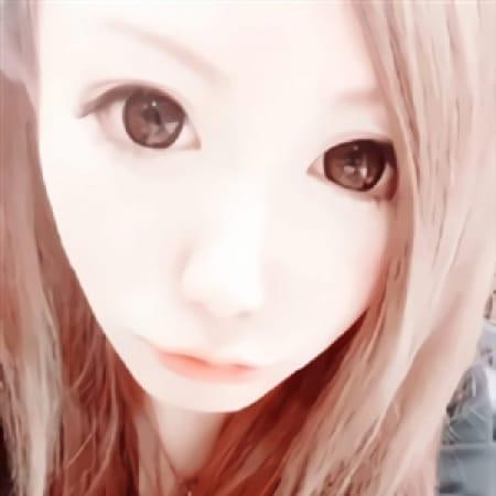 ちあき   僕のレンタル妹CUTIE GIRL(熊本市近郊)