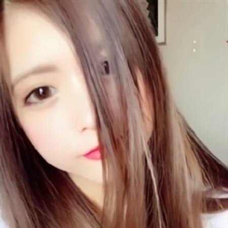 いずみ   僕のレンタル妹CUTIE GIRL(熊本市近郊)
