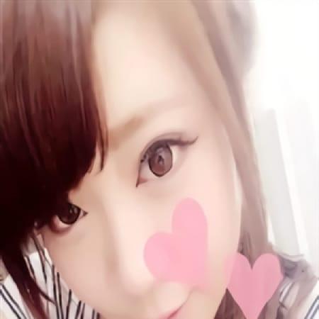 つかさ   僕のレンタル妹CUTIE GIRL(熊本市近郊)