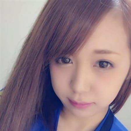 みなみ   僕のレンタル妹CUTIE GIRL(熊本市近郊)