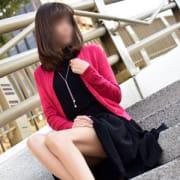 こころ   即アポ熟女~名古屋店~(名古屋)