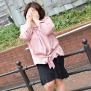 すずね   即アポ熟女~名古屋店~(名古屋)