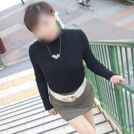 なな   即アポ熟女~名古屋店~(名古屋)
