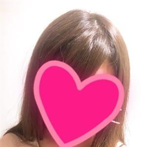 あおい【癒し度MAXお嬢様】   メンズスパ ミント(熊本市近郊)