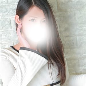 ゆうき 奥様【痴女・容姿端麗☆】 | SUTEKIな奥様は好きですか?(仙台)