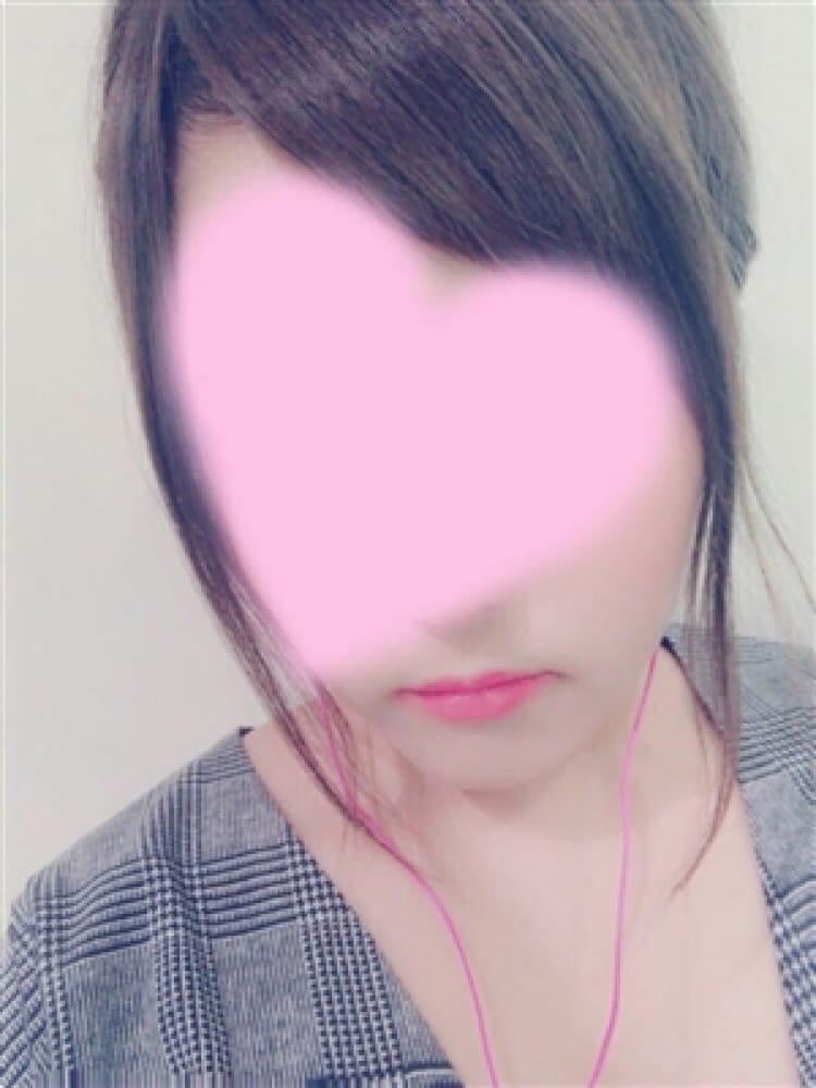 「『久しぶりすぎて発情…♡』」11/17(金) 18:46 | ちかの写メ・風俗動画