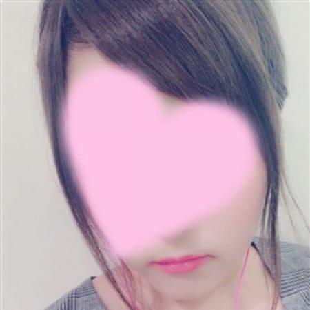 ちか | 恋して♡プリンセス(宇都宮)