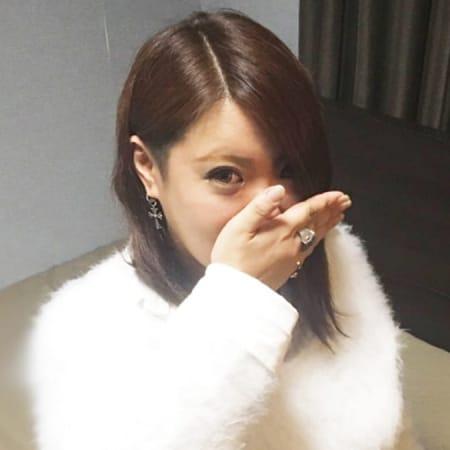 ひかる【【褐色エロカワGAL】】   Club Ring 京橋店(新大阪)