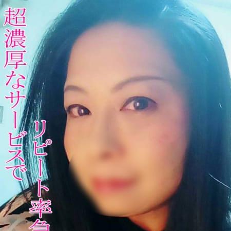 那月【超濃厚テクの官能的美熟女】   Club Ring 京橋店(新大阪)