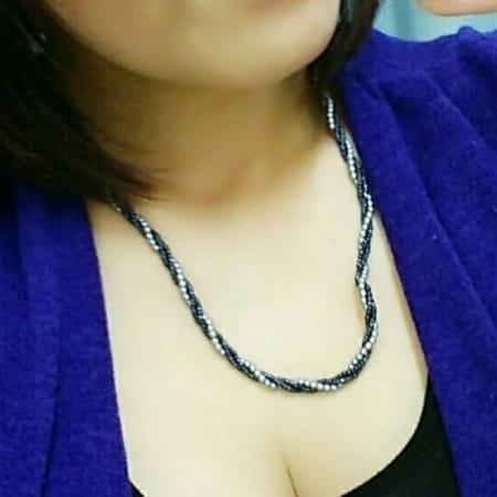 ゆき【淫らな欲情妻】   Club Ring 京橋店(新大阪)