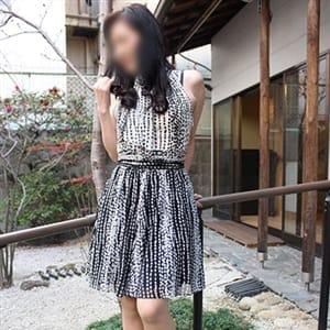 らん(昭和39年生まれ)   熟年カップル名古屋~生電話からの営み~(名古屋)