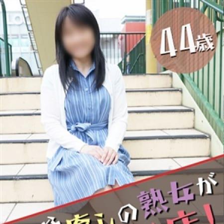 こずえ(昭和48年生まれ)   熟年カップル名古屋~生電話からの営み~(名古屋)