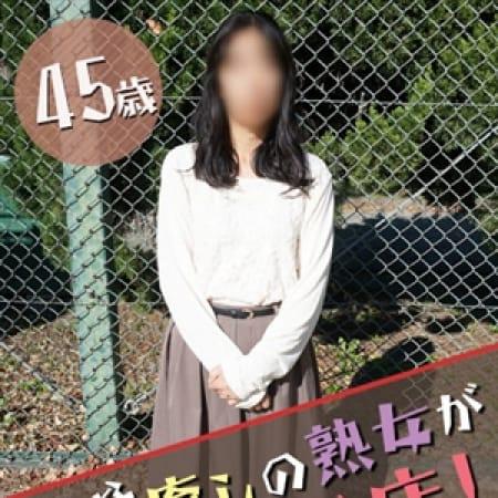 つばき(昭和47年生まれ)   熟年カップル名古屋~生電話からの営み~(名古屋)