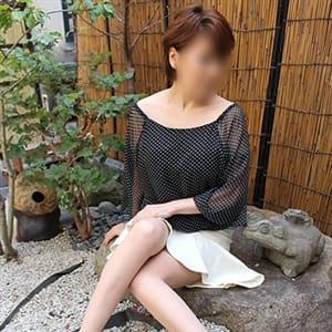 あい(昭和44年生まれ)   熟年カップル名古屋~生電話からの営み~(名古屋)