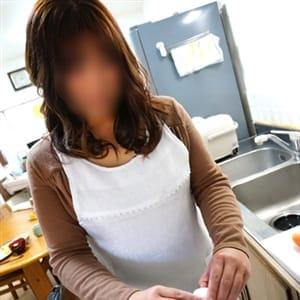 ちなみ(昭和56年生まれ)   熟年カップル名古屋~生電話からの営み~(名古屋)