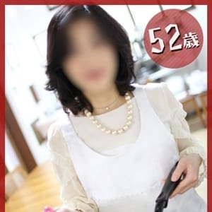 あかね(昭和41年生まれ) | 熟年カップル名古屋~生電話からの営み~(名古屋)
