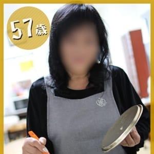 うめこ(昭和35年生まれ) | 熟年カップル名古屋~生電話からの営み~(名古屋)